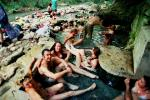 HotSprings3